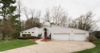 Home for sale: 1331 S. Winfield Rd., Bloomington, IN 47401