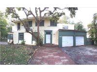 Home for sale: 4150 Nautilus Dr., Miami Beach, FL 33140