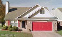 Home for sale: 10201 Davinhurst Ct., Louisville, KY 40241