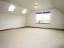 9130 Big Bear Ct SE, Olympia, WA 98501 Photo 16