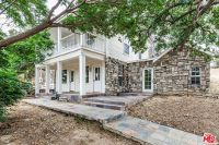 Home for sale: 5539 las Virgenes Rd., Calabasas, CA 91302
