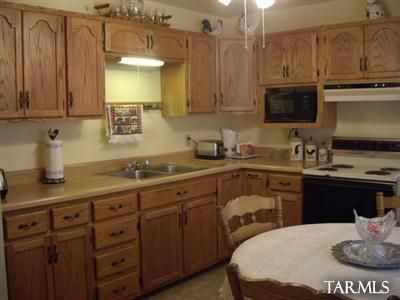 746 N. Tiger, Mammoth, AZ 85618 Photo 6