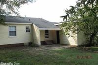 Home for sale: 1018 S. 12th St., Arkadelphia, AR 71923