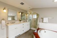 Home for sale: 180 Nearwater Ln., Darien, CT 06820