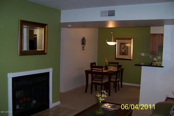 5995 N. 78th St., Scottsdale, AZ 85250 Photo 15
