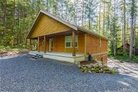 Home for sale: 7456 Glacier Springs Dr., Glacier, WA 98244