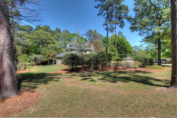 7725 Twelve Oaks Dr., Spanish Fort, AL 36527 Photo 84