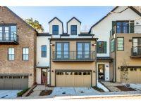 Home for sale: 220 Arpeggio Way N.W., Alpharetta, GA 30009