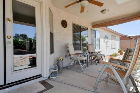 9527 E. Greenway St., Mesa, AZ 85207 Photo 36