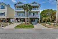 Home for sale: 210b S. Pinewood Dr., Surfside Beach, SC 29575