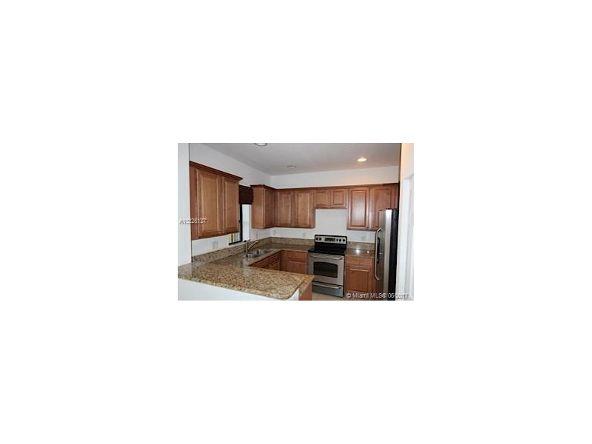 10280 N.W. 30th Terrace # 0, Doral, FL 33172 Photo 6