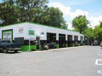 Home for sale: 1408 S. Hopkins Avenue, Titusville, FL 32780