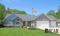 Home for sale: 9331 Valetta, Temperance, MI 48182