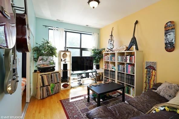 850 North Damen Avenue, Chicago, IL 60622 Photo 10