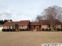 Home for sale: 205 Welton Dr., Madison, AL 35757