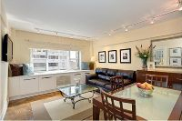 Home for sale: 40 Sutton Pl., Manhattan, NY 10022