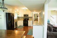 Home for sale: 111 Benson Dr., Hampton, VA 23664