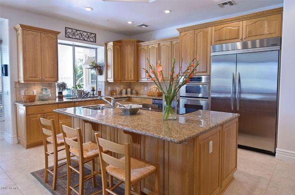 193 N. Ski Ct., Gilbert, AZ 85233 Photo 9
