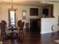 Home for sale: 177 Suffolk E., Boca Raton, FL 33434