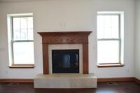 Home for sale: Lot 142 Coventry Cir., Sycamore, IL 60178