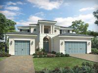 Home for sale: 4011 Anniston Drive, Lake Worth, FL 33467