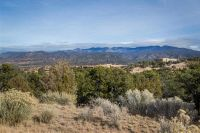 Home for sale: 2971 Broken Sherd Trail, Lot 149, Santa Fe, NM 87506