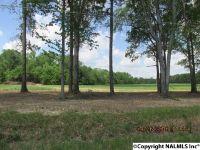 Home for sale: Coggins Rd., Ardmore, AL 35739