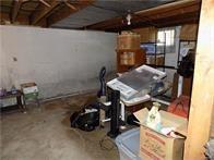 Home for sale: 509 Division St., North Tonawanda, NY 14120