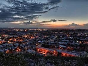 235 Everest Dr., El Paso, TX 79912 Photo 10