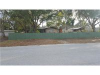 Home for sale: 316 Edwin Dr., Ruskin, FL 33570