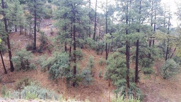 2300 W. Loma Vista Dr., Prescott, AZ 86305 Photo 14