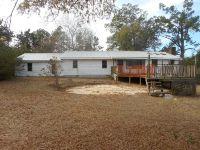 Home for sale: Us Hwy. 231, Blountsville, AL 35031