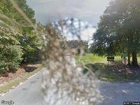 Home for sale: Carter Rd., Allenhurst, GA 31301