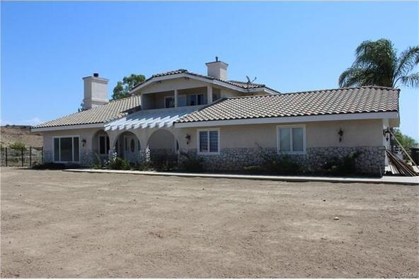 41224 Avenida la Cresta, Murrieta, CA 92562 Photo 2
