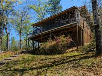 Home for sale: 112 Angel Of The Lake Rd., Lake Lure, NC 28746