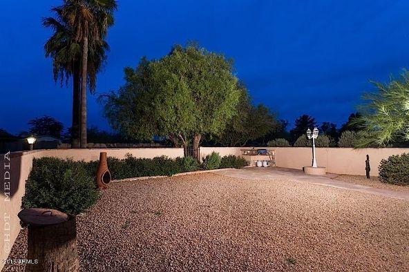 6419 E. Cactus Rd., Scottsdale, AZ 85254 Photo 20
