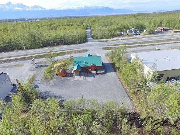 5401 E. Mayflower Ln., Wasilla, AK 99654 Photo 44