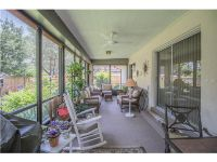Home for sale: 106 Lyndhurst Dr., Longwood, FL 32779