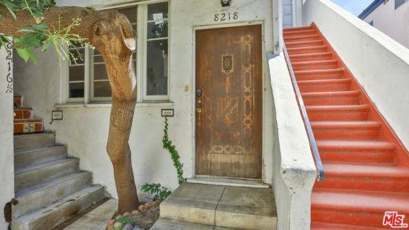 8214 Norton Ave., Los Angeles, CA 90046 Photo 37