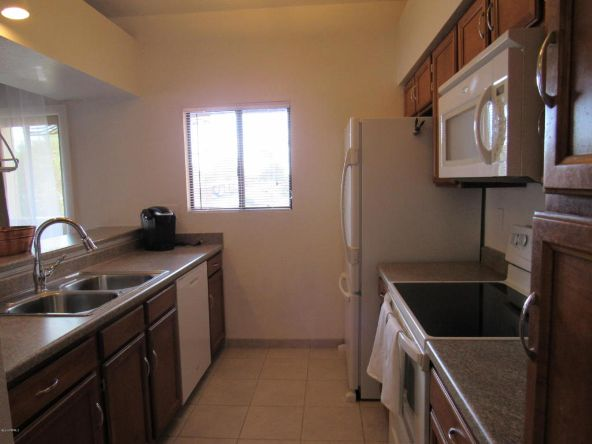 2178 N. Pantano, Tucson, AZ 85715 Photo 7