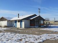 Home for sale: 431 E. Main St., Wautoma, WI 54982