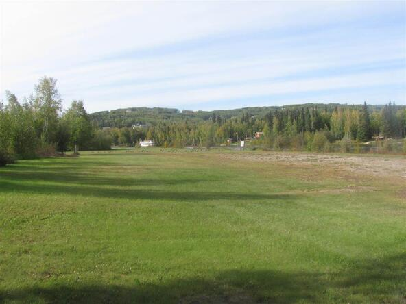 5280 Fouts Avenue, Fairbanks, AK 99709 Photo 14