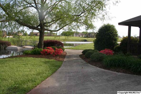 17472 Spring View Dr., Athens, AL 35611 Photo 15