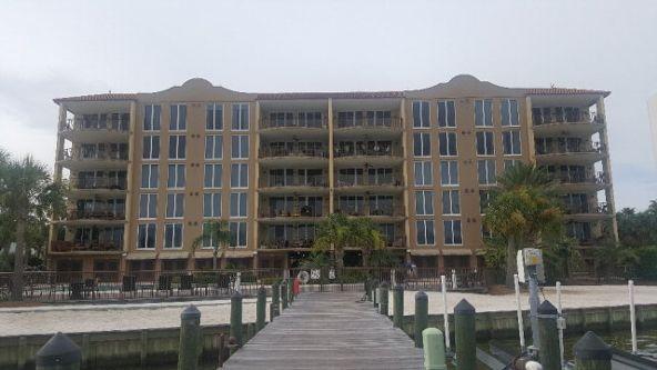 27384 Mauldin Ln. #Ph2, Orange Beach, AL 36561 Photo 8