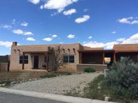Home for sale: 1305 Temargo Rd., Taos, NM 87571
