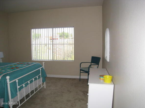 13700 N. Fountain Hills Blvd., Fountain Hills, AZ 85268 Photo 21