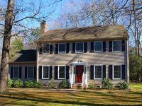 Home for sale: 1207 Calebs Way, Salisbury, MD 21804