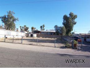 1812 Coronado, Bullhead City, AZ 86442 Photo 6