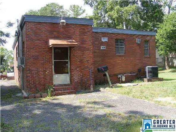 60 2nd Ave., Graysville, AL 35073 Photo 3