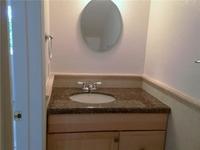 Home for sale: 3141 S.E. Indian St., Stuart, FL 34997